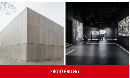 GALLERY_PREVIEW